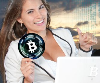 best crypto online casinos