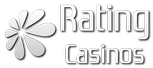 The top 10 best online casinos. The expert reviews and players' feedback, forum and professional ranking of online casinos Logo