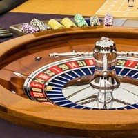 Best online Spain casinos