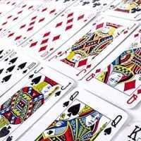 Best online Romania casinos