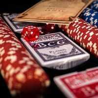 Best online Katowice casinos