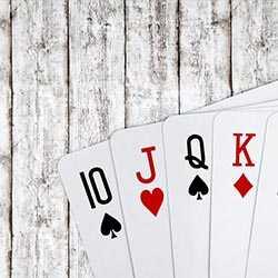 online casino echtgeld gratis