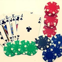 Best online Belgium casinos