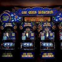 Best online Stockholm casinos