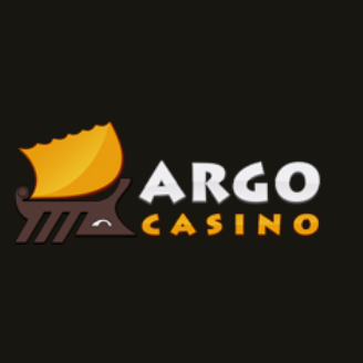 The Top 10 Best Online Casinos The Expert Reviews And Players Feedback Forum And Professional Ranking Of Online Casinos