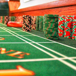 Rating online Zaragoza casinos