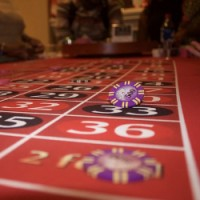 Best online casinos for Lisben players