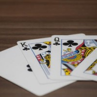 Top online Rotterdam casinos