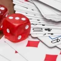 Top online Prague casinos
