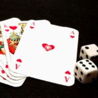 Rating online Bucharest casinos