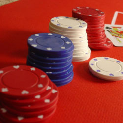 Rating online Florence casinos