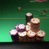 Top online Palermo casinos