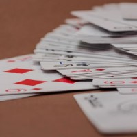 Rating online Lublin casinos