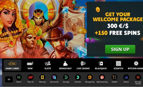 playamo casino review and testimonials
